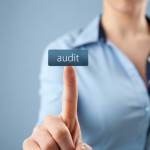 Federal HIPAA Audits