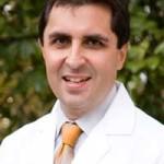 Dr. Michael Quinones