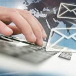 HIPAA Breach Notification Rule | HIPAA Compliance Services | Tier3MD