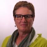 Tier3MD CEO Sheryl Cherico