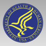 Breaches reported to HHS