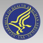 HIPAA Sanction Policy