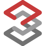 cropped-logo-favicon