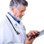 meaningful use risk assessment