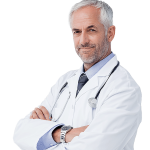 Updating your HIPAA policy and procedure manual