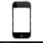 Locking Down Your Child's Phone