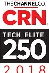 Tier3MD Named Tech Elite Solutions Provider